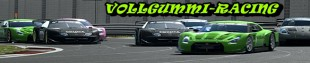 TEAM VOLLGUMMI RACING